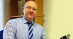 Tesco boss joins Rapid Solicitors